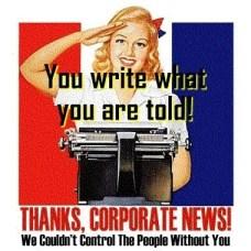 Pravi razlozi zloupotrebe našeg imena - saopštenje Pokreta za slobodu