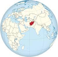 AvganistanSvet