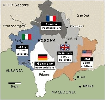 kfor-map