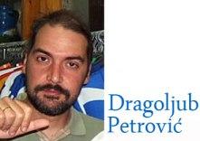 Petrovic