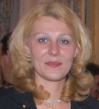 Jelena-Brkic