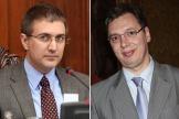 Nebojsa-Stefanovic-i-Aleksandar-Vucic
