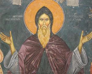 Simeon-Nemanja-Bogorodica-Ljeviska-freska-Narodni-muzej (1)
