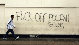 Графит из Британије