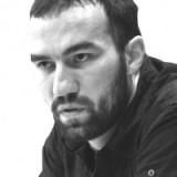 Sreckovic-milenko-Politika