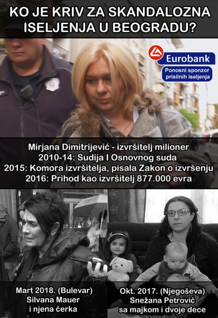 EFGbanka