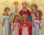 carska-porodica