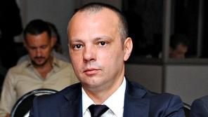 Александар Родић МУТАВИ, власник Курира