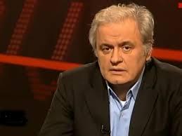 Драган Бујошевић МУТАВИ, директор РТС