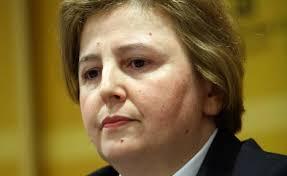 Загорка Доловац МУТАВА, републички јавни тужилац