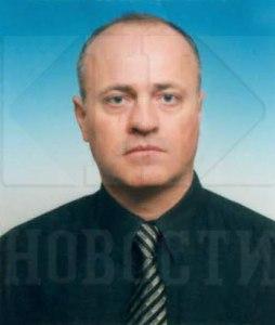 Младен Ненадић МУТАВИ, тужилац за организовани криминал